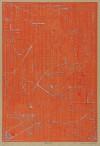 村上 善男 「赭顔の車力」 Yoshio Murakami