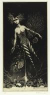 坂東 壮一 「海にのこされたサーカスの人形」 Soichi Bando