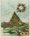 小澤 摩純 「仕立屋の太陽」 Masumi Ozawa