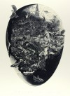 小林 敬生 「蘇生の刻 -飛翔-」 Keisei Kobayashi