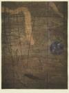 木村 繁之 「杳景」 Shigeyuki Kimura