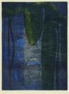 木村 繁之 「夜と水」 Shigeyuki Kimura