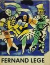 フェルナン・レジェ FERNAND LEGER - THE COMPLETE GRAPHIC WORK 1920-1955