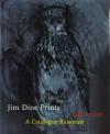 ジム・ダイン Jim Dine Prints 1985-2000 A Catalogue Raisonne