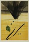 二見 彰一 「風の対話」 Shoichi Futami