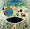 村上 隆 「Jerry Fish」 Takashi Murakami