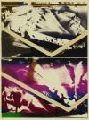 加納 光於 「Illumination L-18」 Mitsuo Kano